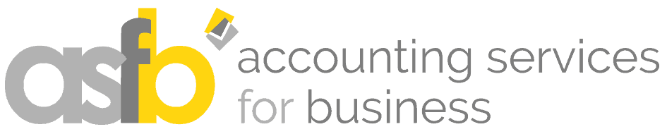 Accounting Services For Business