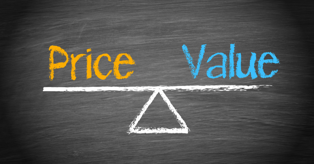 Choosing the Right Pricing Strategy for Freelance Projects