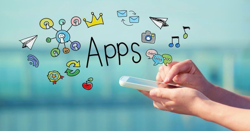 The 10 best tech apps to boost business growth & profitability