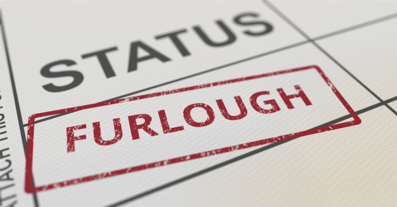 Returning Employees from Furlough: What It Means for Your Payroll