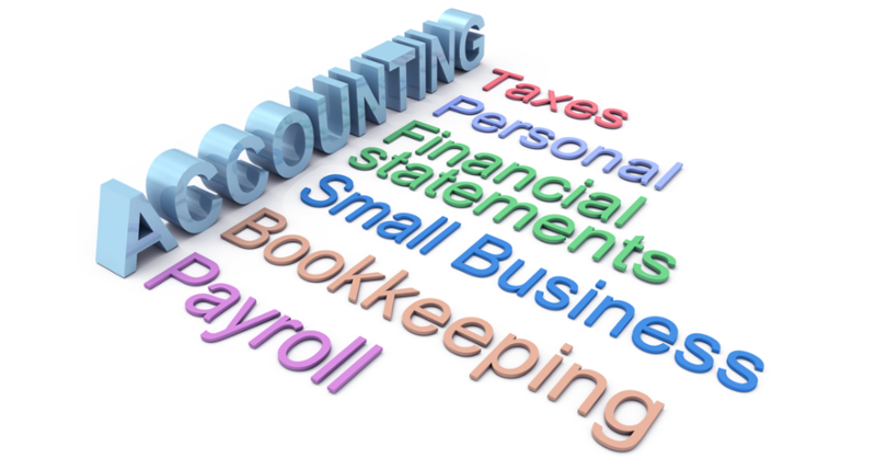 Bookkeeper or accountant? What's right for your business?