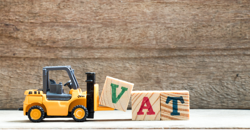 Postponed VAT Accounting: How does it work?